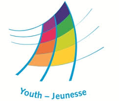 Shared History Council Of Europe Youth Department Of The Council Of Europe