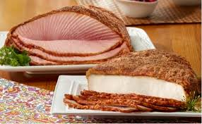day ready with honeybaked ham the resource and education
