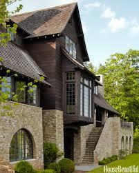 best home ideas net view of a two floor house best eterior paint design surripui net