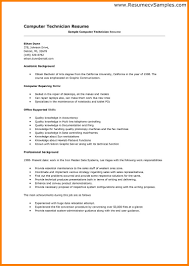 beginner resume template beginner resume template beginners resume template exle
