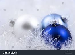 photo album christmas ornaments silver all can download all