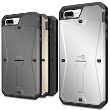 iphone 7 plus product categories coveron cases