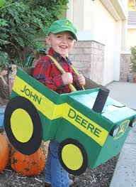 Halloween Costumes Toddler Boys 25 Toddler Boy Halloween Costumes Ideas