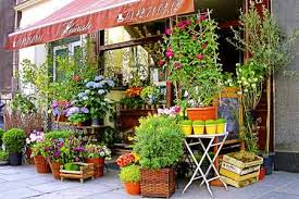 flowers shop karachi gifts and flowers flower shops in karachi buy the