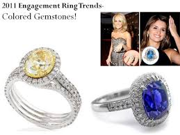 gemstone wedding rings wedding rings with gemstones wedding wallpaper