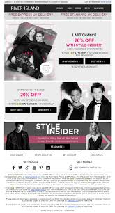 101 best coupons in emails images on pinterest email marketing