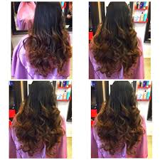 tony u0026 co hair studio one 17 photos u0026 64 reviews hair salons