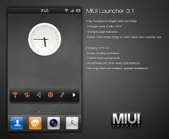 themes for mihome apk miui launcher 3 1 by vipitus on deviantart