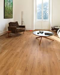 Laminate Flooring Oak Effect Rt02 Golden Oak Natural Wood Luxury Vinyl Flooring From J2