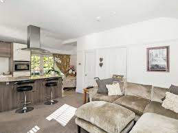 Home Design Furniture Kendal Beech House Bolt Hole Ref Ukc830 In Kendal Cumbria Cottages Com