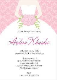 gift card wedding shower invitation wording wedding shower invitation gift card wording inspirational wedding