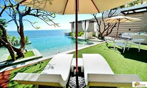 hua hin beach front luxury villa feat 5 bed quality living