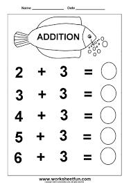 free worksheets preschool christmas math activities free math