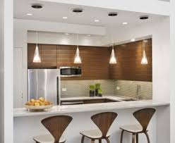 super small kitchen ideas appliances green tile backsplash with gorgeous very small