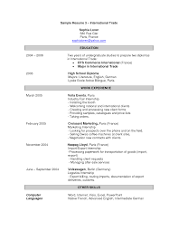Updated Resume Samples by Resume Updating Tips Rsum Tips The Huffington Post Breaking News