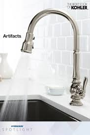 kitchen faucets toronto c tech sinks toronto best sink decoration