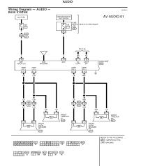 diagram parrot ck3100 wiring diagram