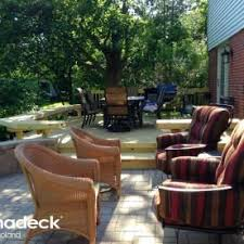 Deck Patio Designs by 223 Best Patios U0026 Fire Pits Chicagoland Area Images On Pinterest