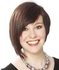 a symetric hair cut round face short haircut styles short haircuts for teens asymmetrical short