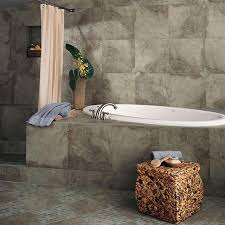 earth tone bathroom designs midnight blaze earth tone bathroom tile bathroom ideas