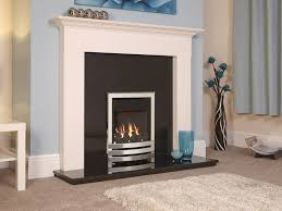 flavel linear plus hearth mounted gas fire flavel fires