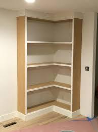 bookshelf design plans u2013 appalachianstorm com