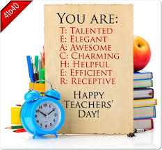 s day greetings free teachers day ecards website