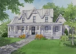 custom farmhouse plans 608 best future home images on country houses