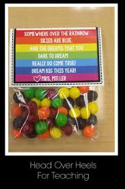 Welcome Back Surprise Ideas by Best 25 Open House Treats Ideas On Pinterest Night And Day