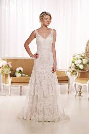 wedding dresses australia d1771 wedding dress from essense of australia hitched au