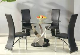 modern dining table centerpieces modern table centerpieces kitchen table centerpiece ideas modern