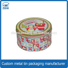 china cake packing tin china cake packing tin manufacturers and