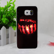 popular quotes halloween buy cheap quotes halloween lots from