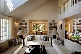 american home interior american home interiors new decoration ideas gira ostkstenstil