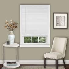 amazon com achim home furnishings msg233wh06 morningstar g2