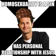 Who Is This Meme - does this meme represent the typical christian friendly atheist