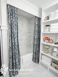 257 best bathroom ideas images on pinterest room bathroom ideas