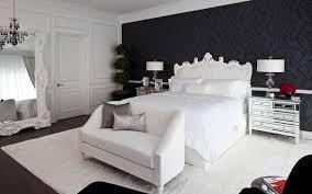 black and white bedroom wallpaper decor ideasdecor ideas black and white bedroom furniture style womenmisbehavin com