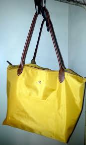 longchamp black friday how to clean your longchamp le pliage tote bag barat ako