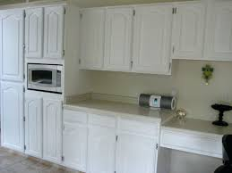 kitchen cabinet replacement doors and drawer fronts white kitchen cabinet doors and drawer fronts with glass inserts