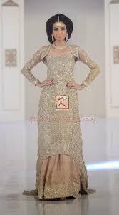 New Pakistani Bridal Dresses Collection 2017 Dresses Khazana Faraz Manan U0027s Lyallpur Bridal Collection 2014 Pakistan Fashion