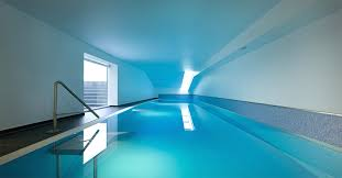 Inside Swimming Pool Swimming Pools Indoor Pool Throughout Inspiration