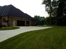 bedroom magnificent fitting home basketball court your backyard