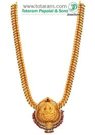 865 best jewelry design s images on gold jewellery