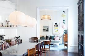 Scandinavian Home Decor by Scandinavian Living Room Playuna