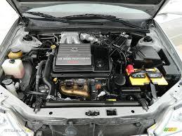 2001 toyota avalon engine 2003 toyota avalon xls 3 0 liter dohc 24 valve v6 engine photo