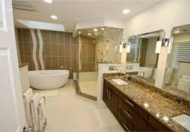 Richmond Bathrooms Home Remodeling Contractor In Richmond Va Leo Lantz Construction