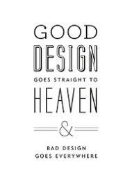 quotes on home design 23 best interior design quotes images on pinterest interior