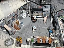 millenium falcon floor plan millennium falcon floor plan best of rebelscum forums house floor