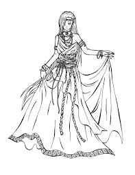 ino greek goddess by ntxooxyooj on deviantart